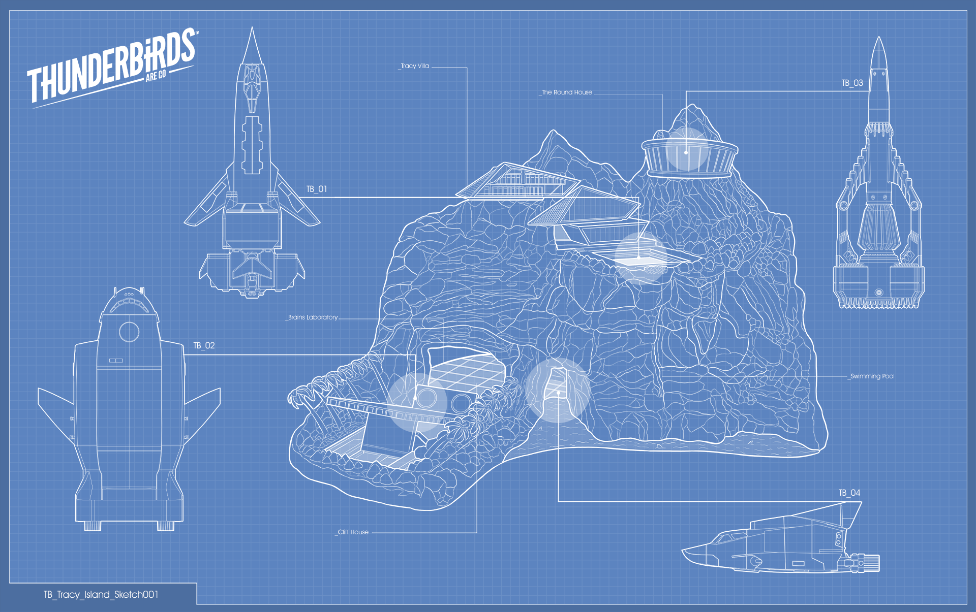 Thunderbirds Blueprint.png