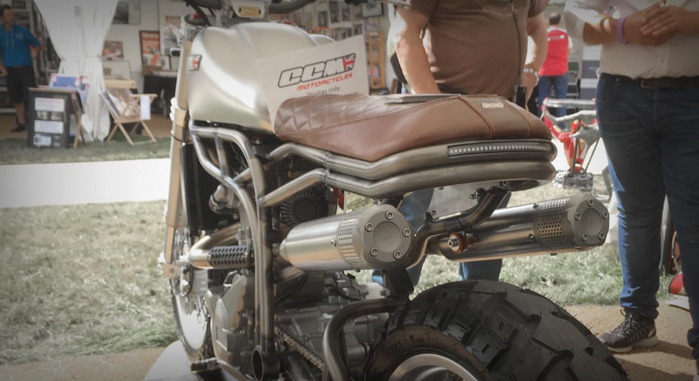 designworks ccm cafe racer 04.jpg