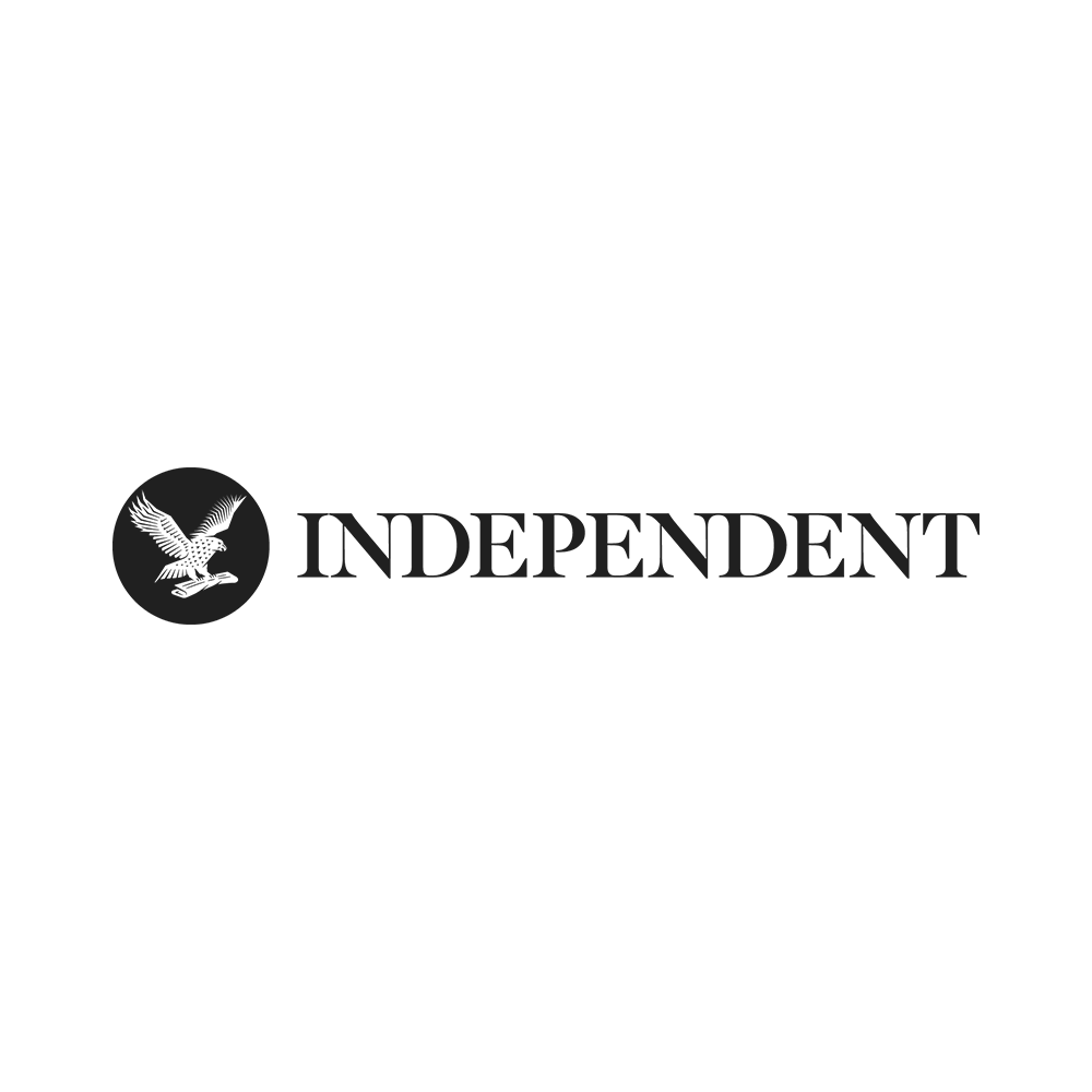 Independant.png