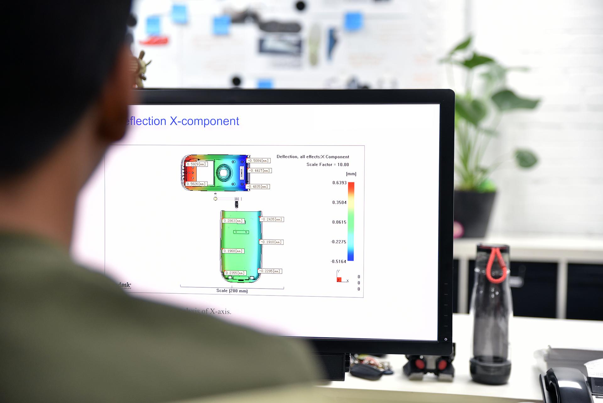 Engineering CAD.jpg