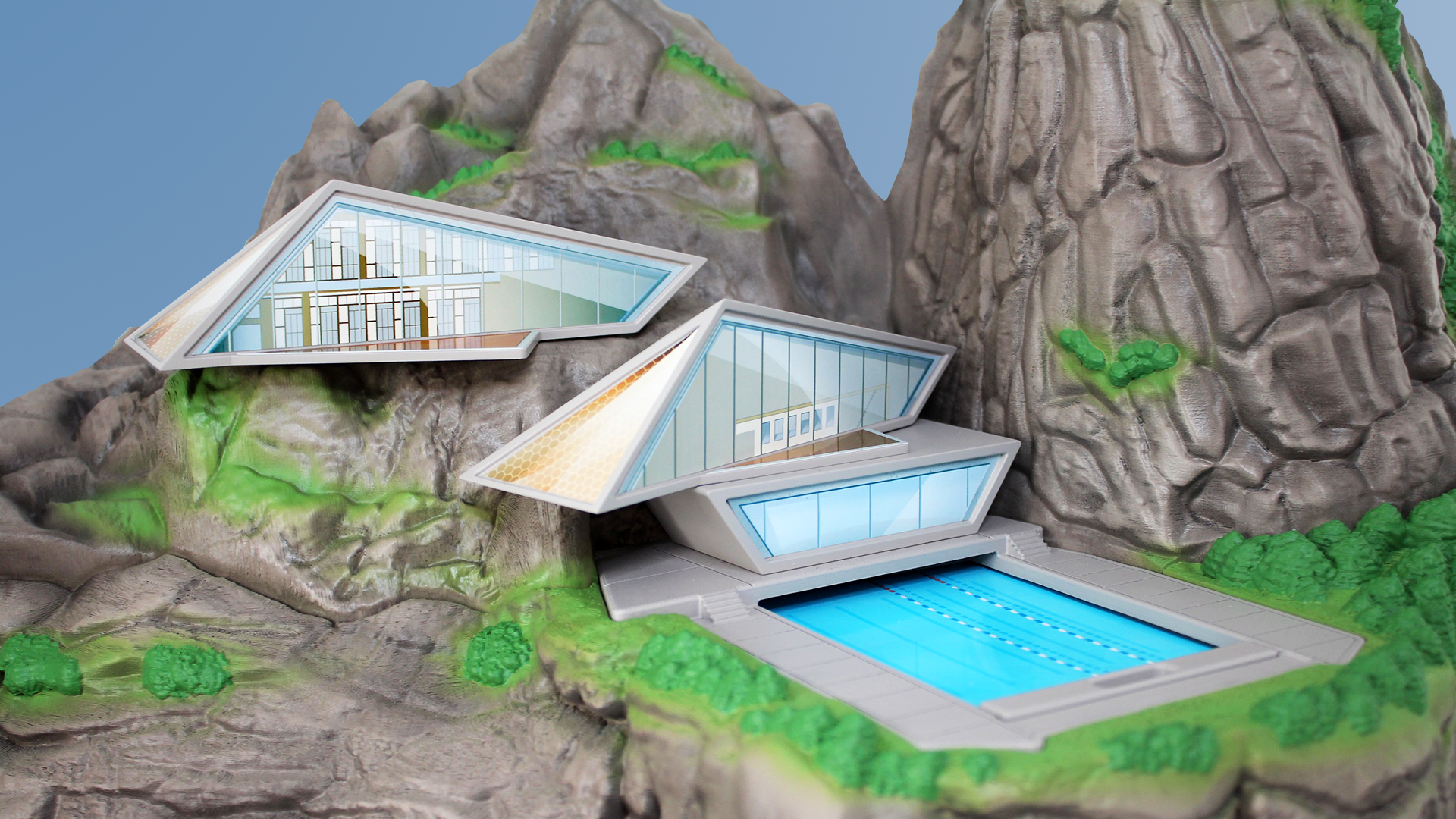Tracy Island detail view 1.png