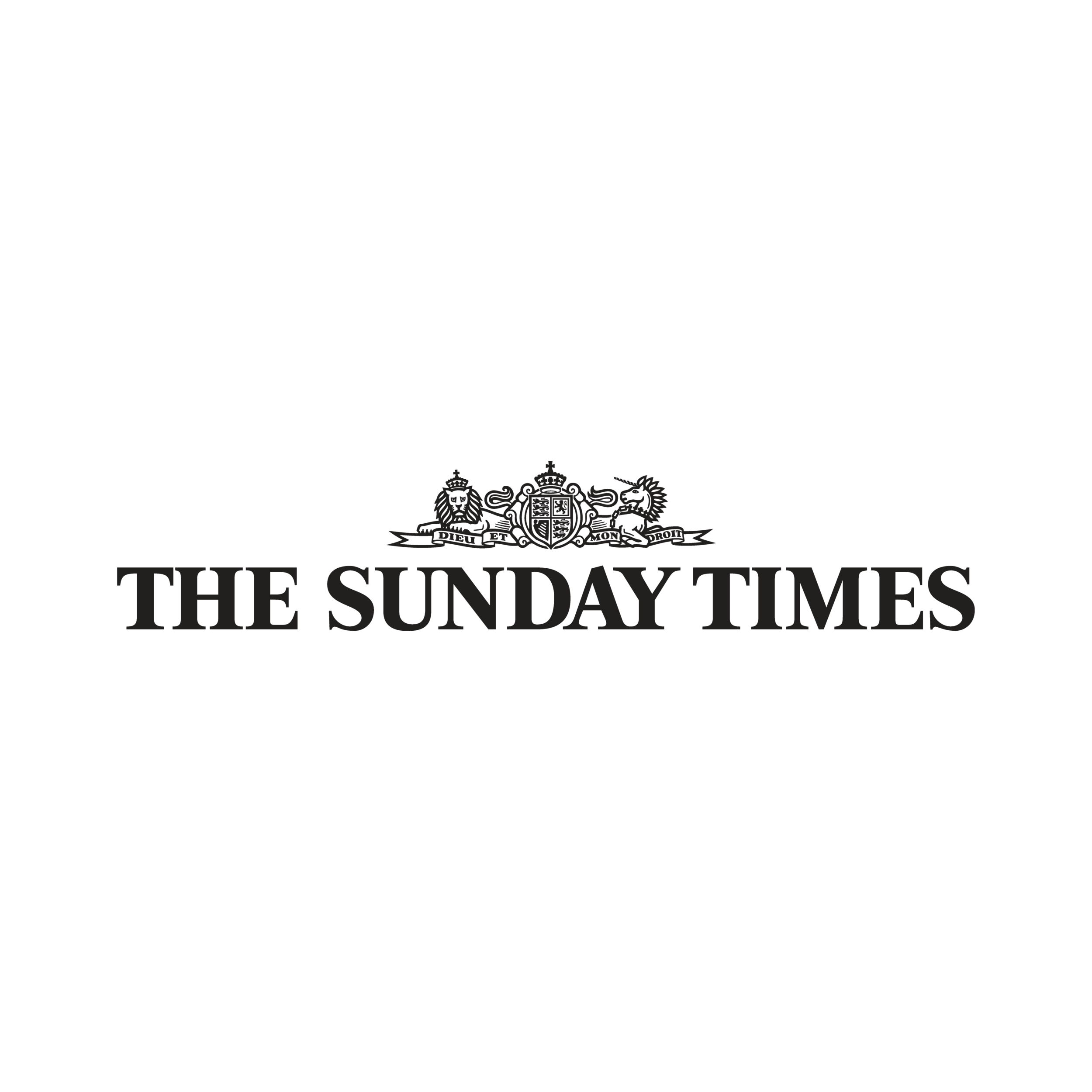The Sunday Times.png