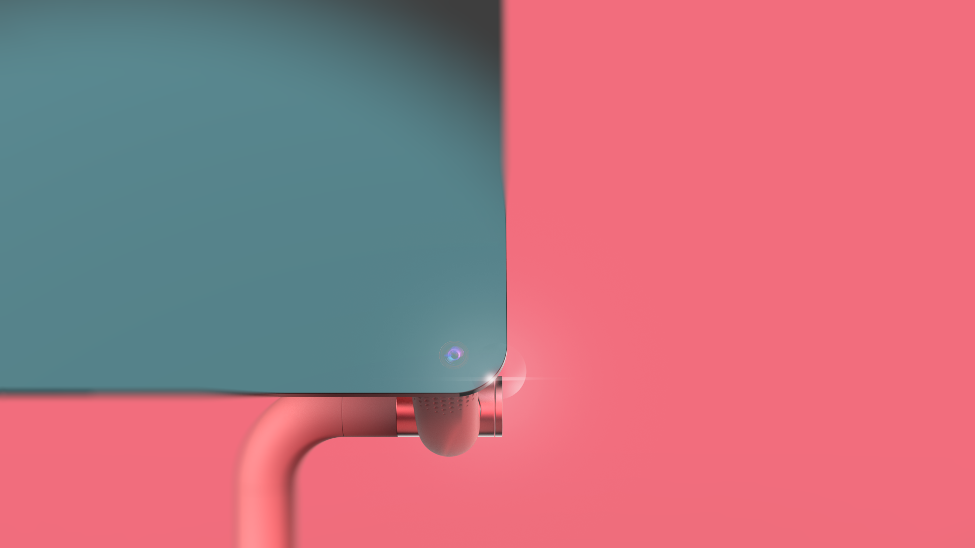 Banner 1.png