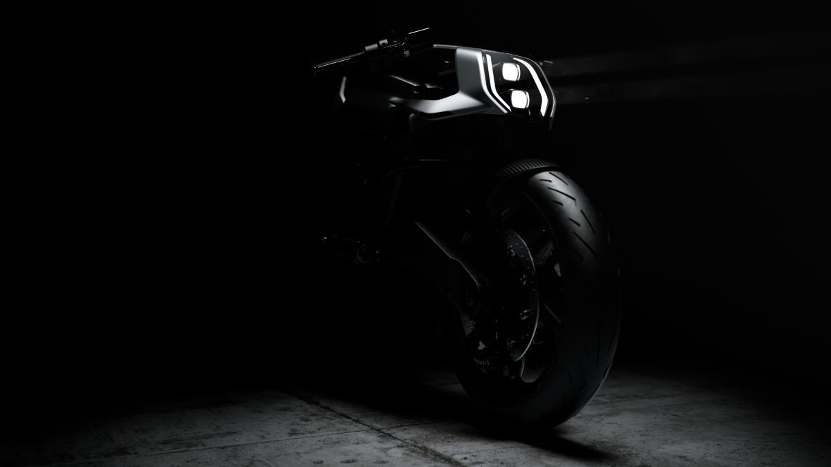 ARC Our Road Is Motorcycle.jpg