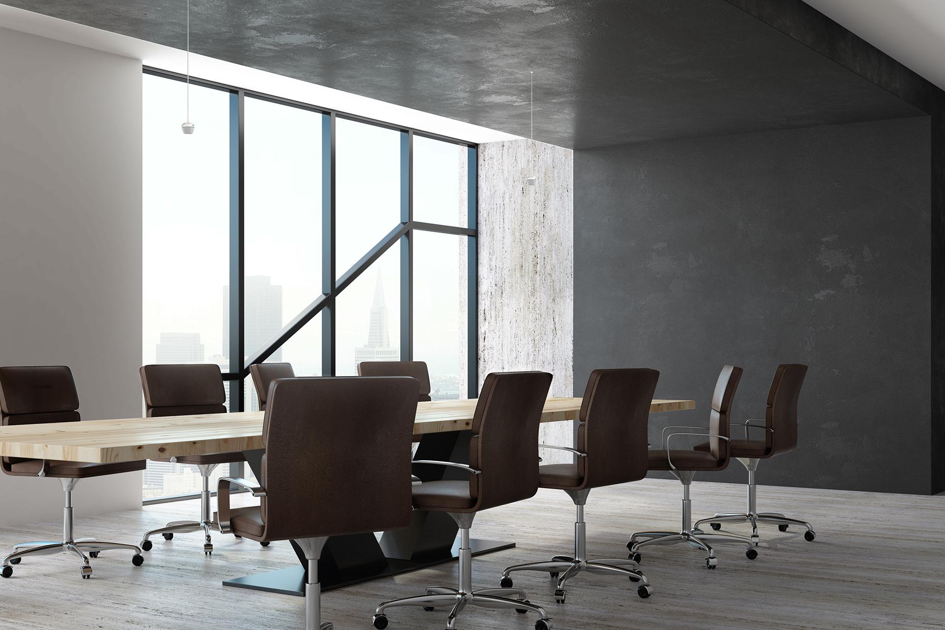Biamp Devio in office 3.jpg