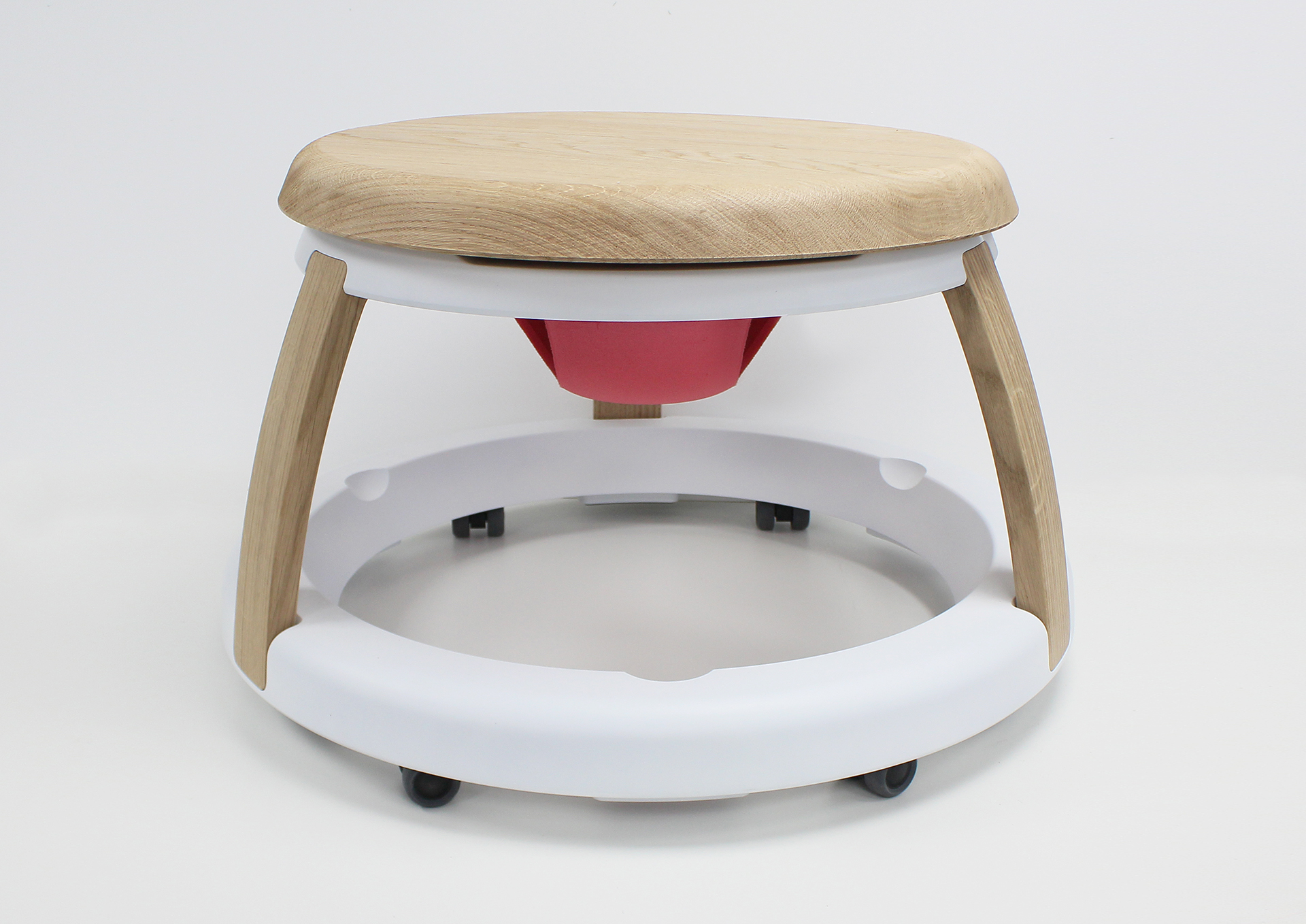 Clarks Baby Walker Table top.jpg