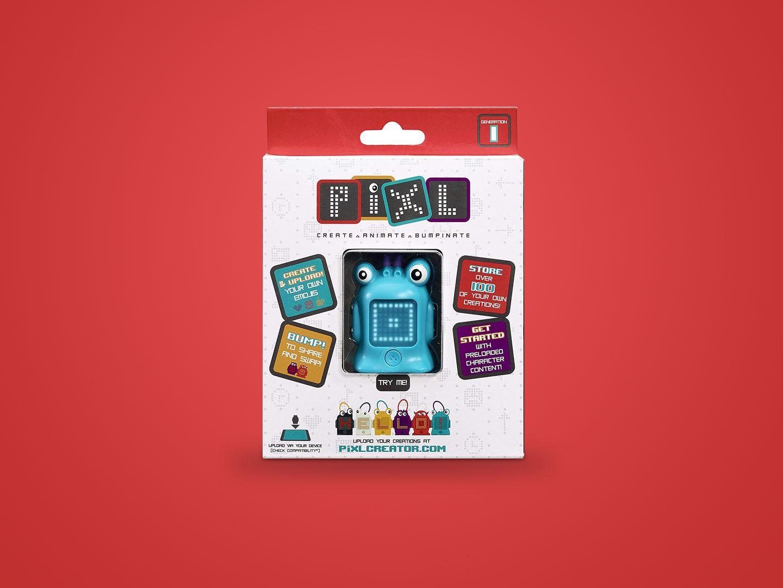 pixl creator packaging.jpg
