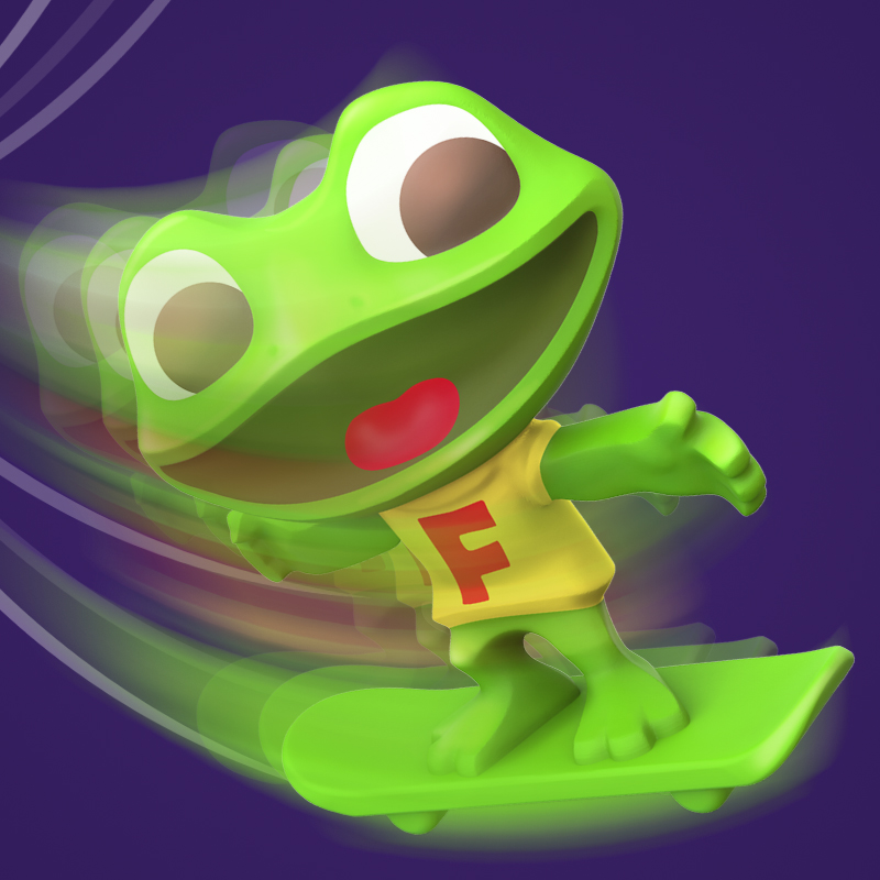 Freddo frog  freddo treasures.jpg
