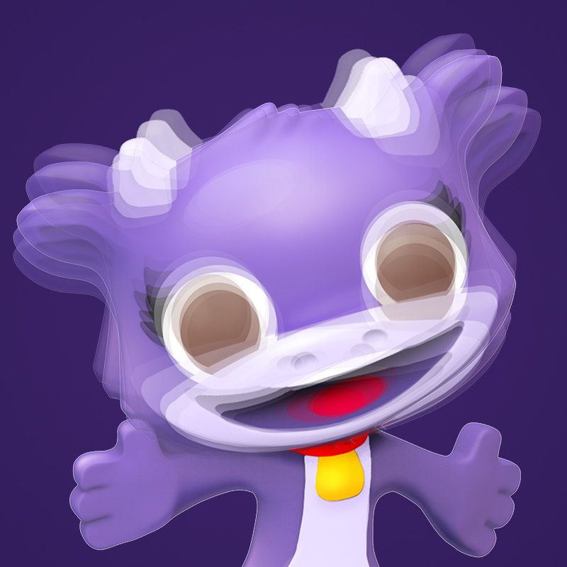 Moo Cow  freddo treasures wobble head.jpg