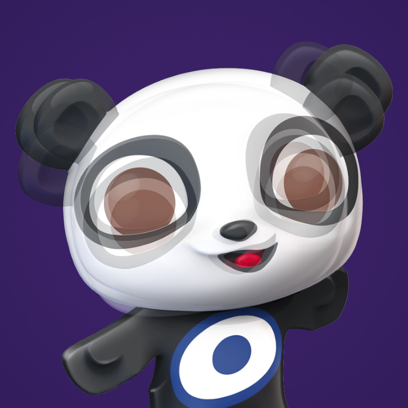Oz Panda wobble head freddo treasures.jpg