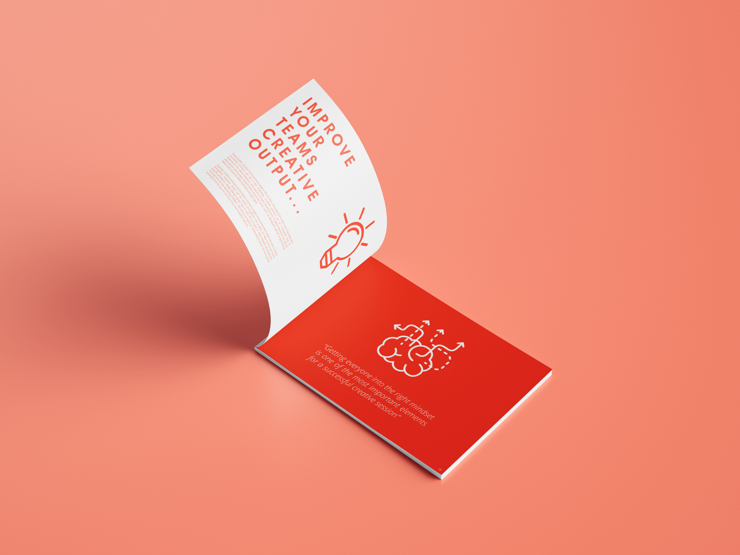 How to run a successful creative session booklet 02.png