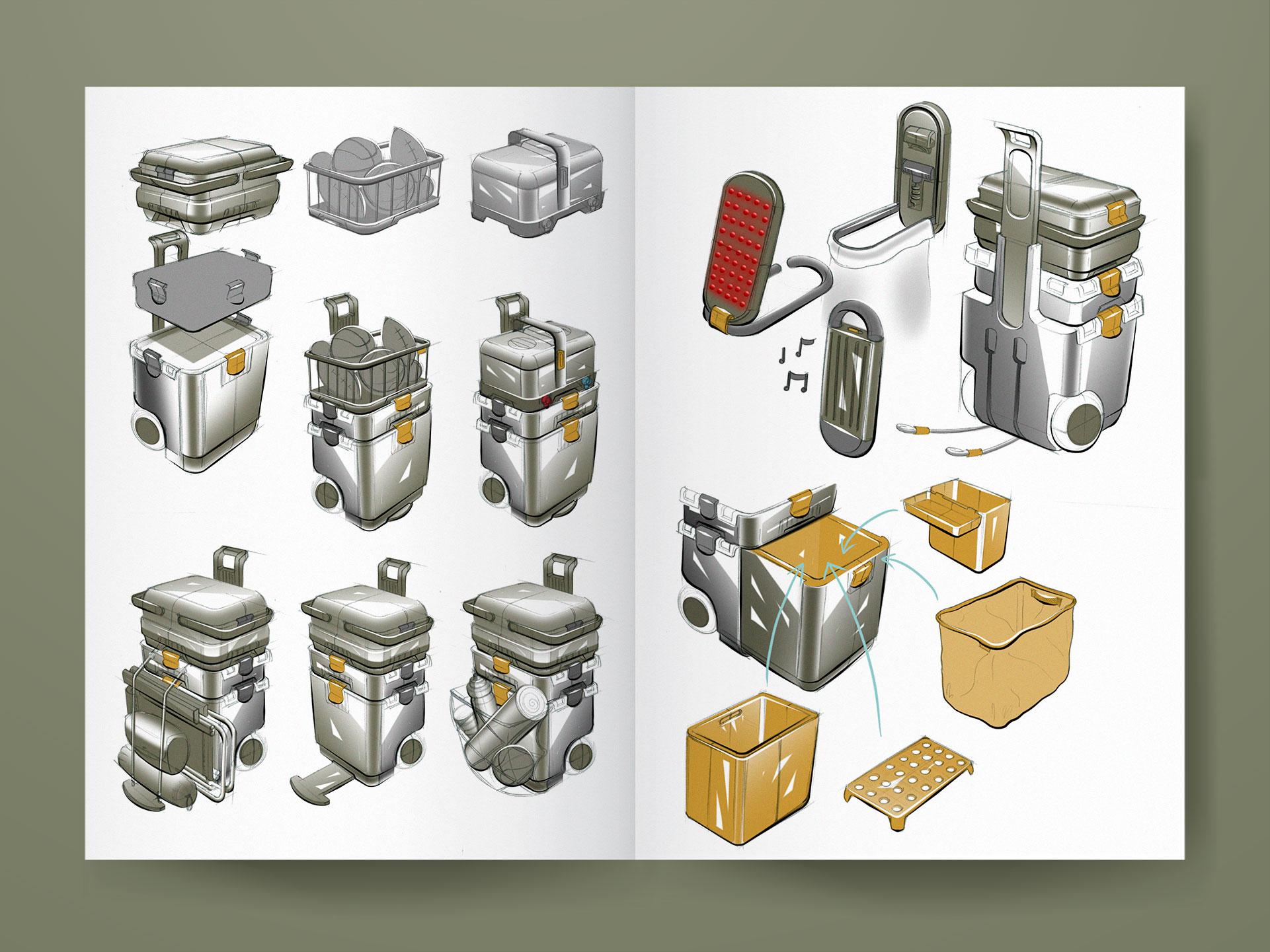 Peli-nomad-cooler-concept-sketches.jpg
