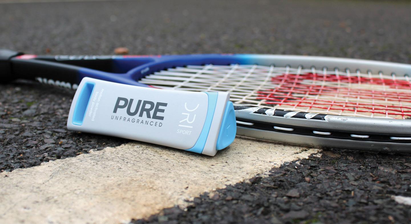Dri-sport-tennis-prototype.jpg