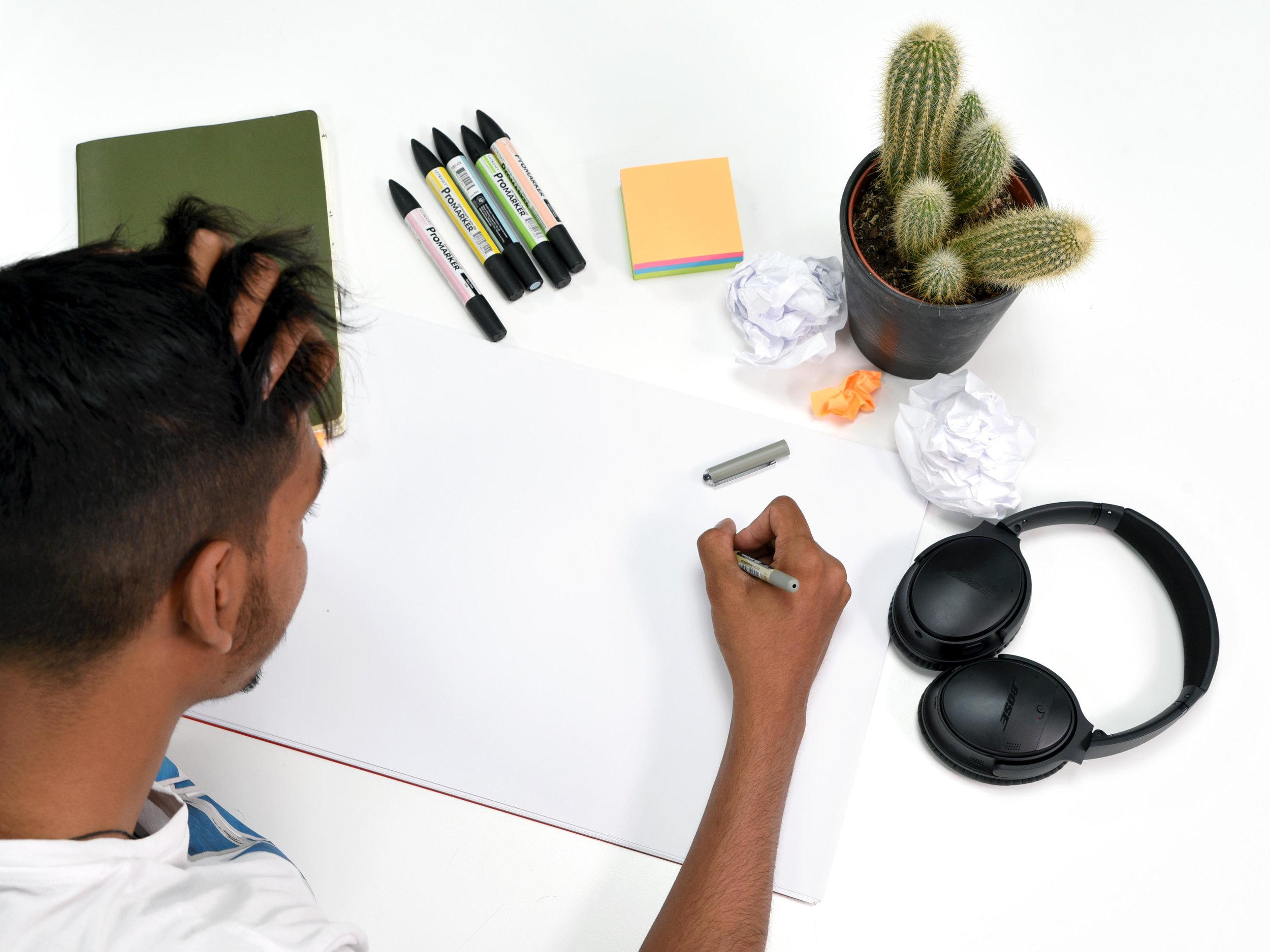 Designer-thinking-with-creative-writers-block-at-designworks-2.jpg