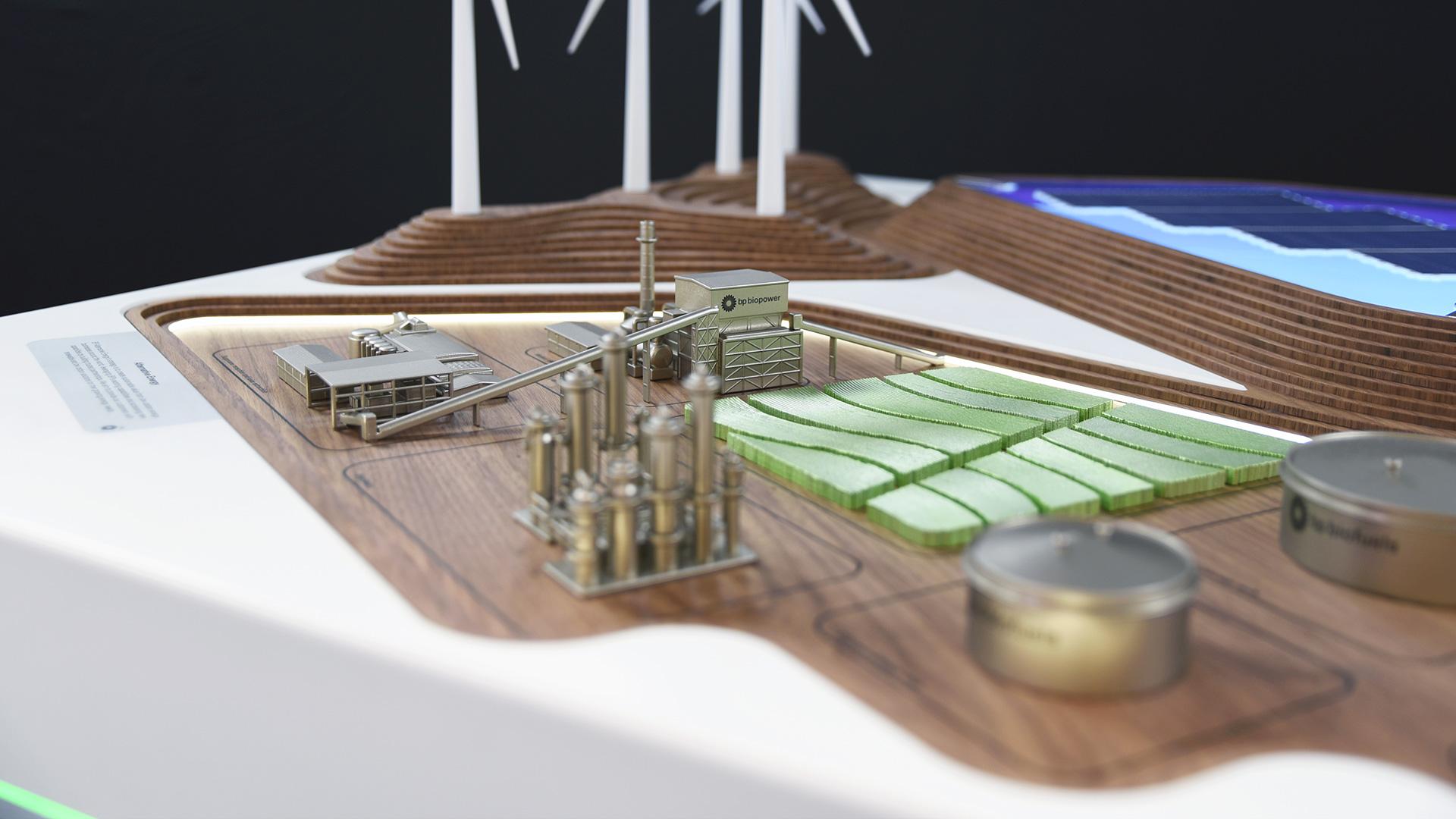 BP-alternative-energy-architectural-model.jpg
