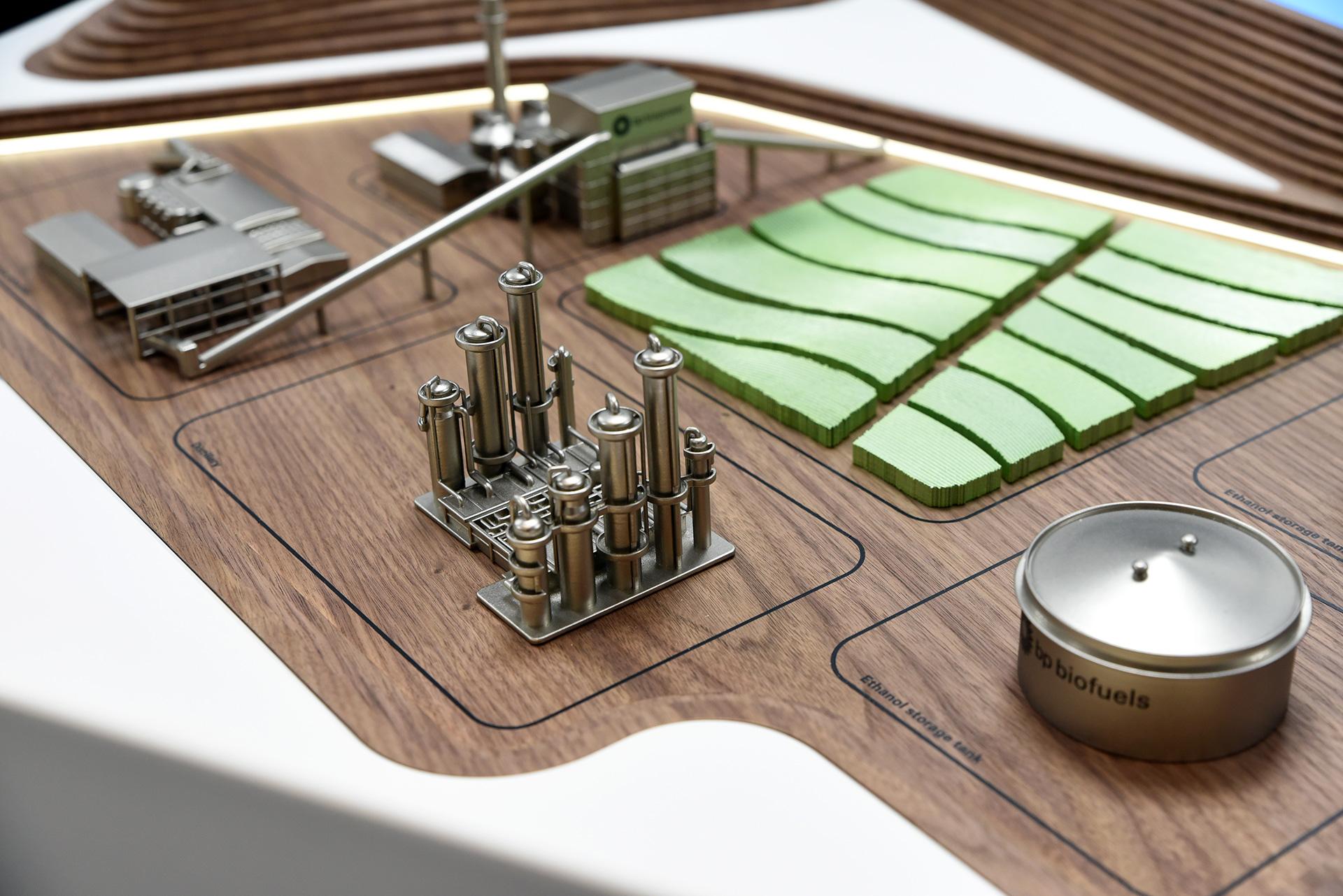 BP-alternative-energy-distillery-prototype.jpg