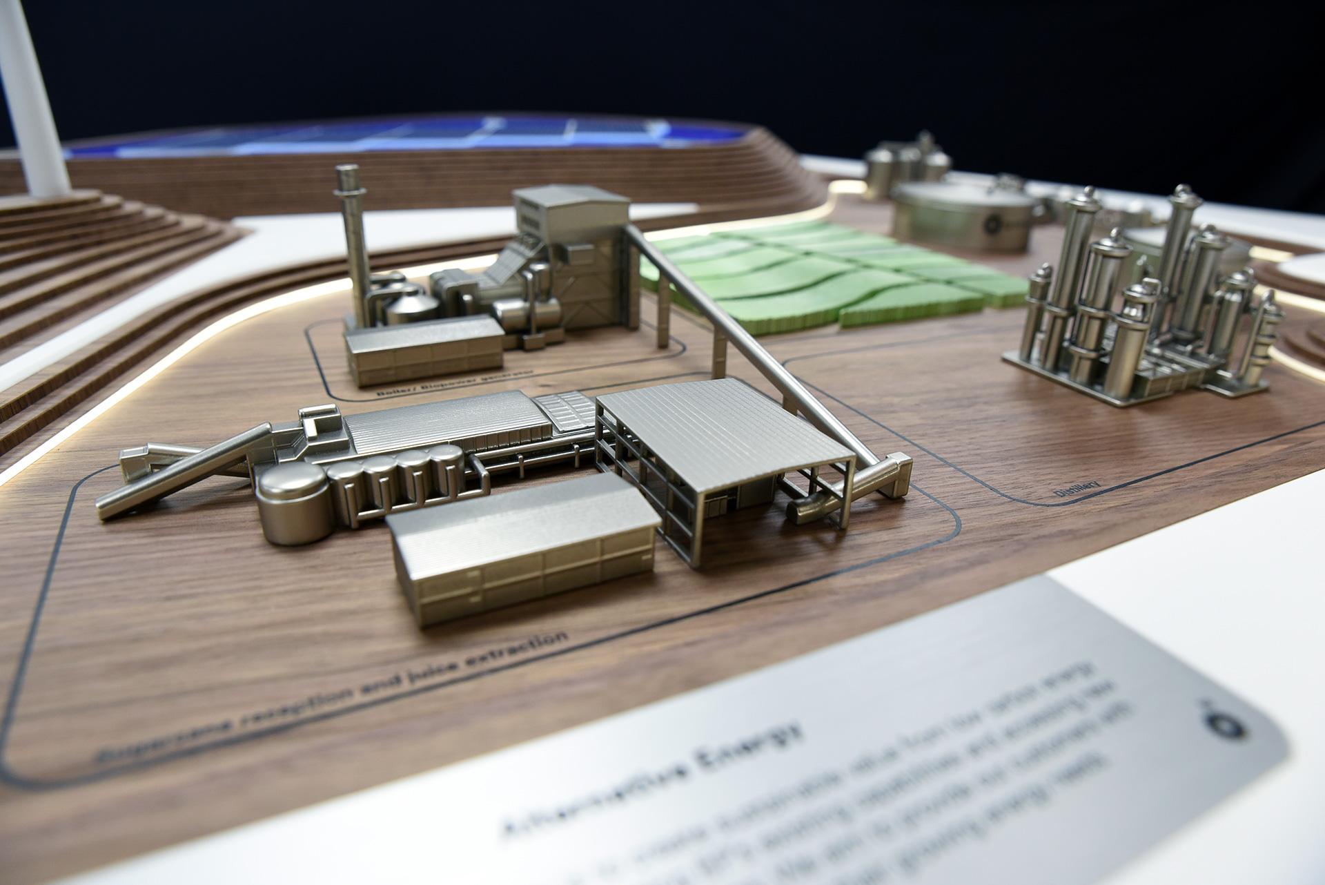 BP-alternative-energy-extraction-prototype.jpg