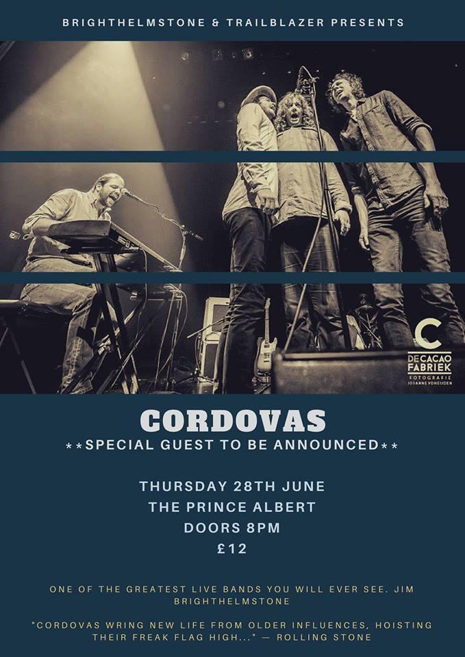 Cordovas.jpg
