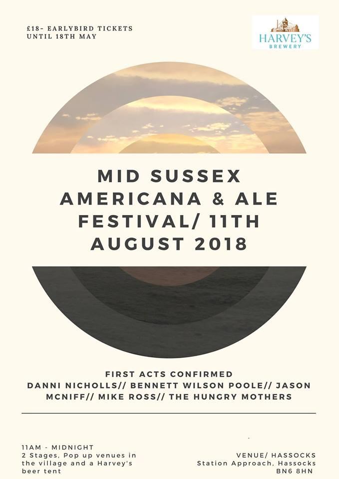 Mis-Sussex Americana Festival.jpg