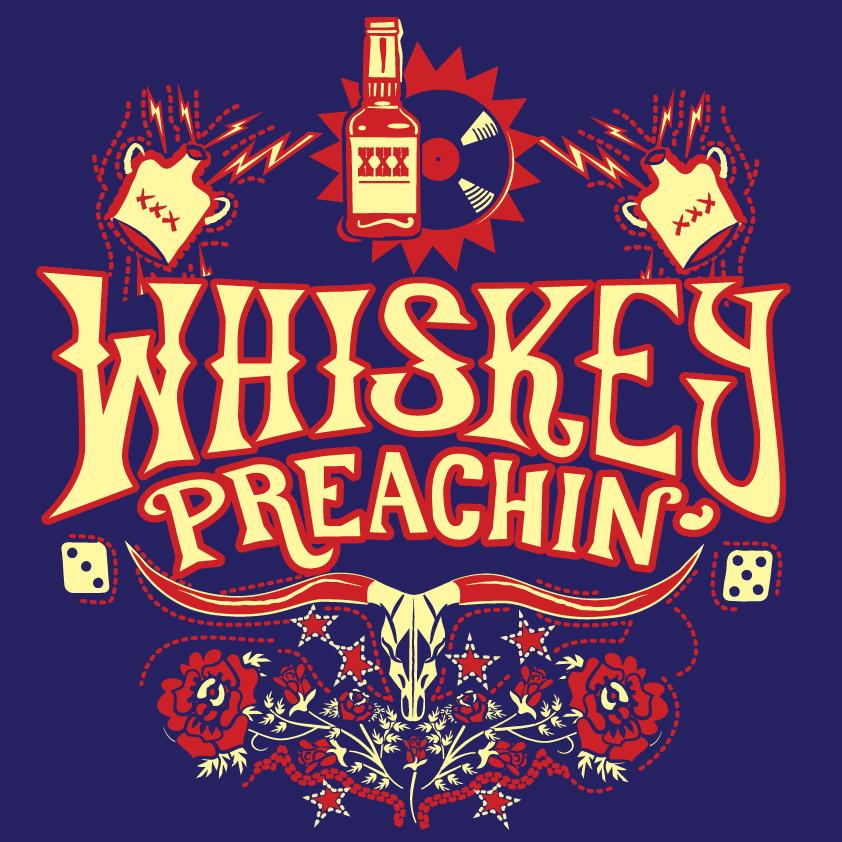 WP Logo May18 - bottle-records.jpg