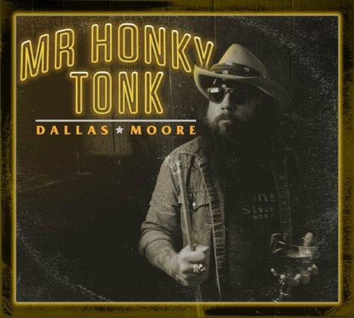 mr+honky+tonk.jpg