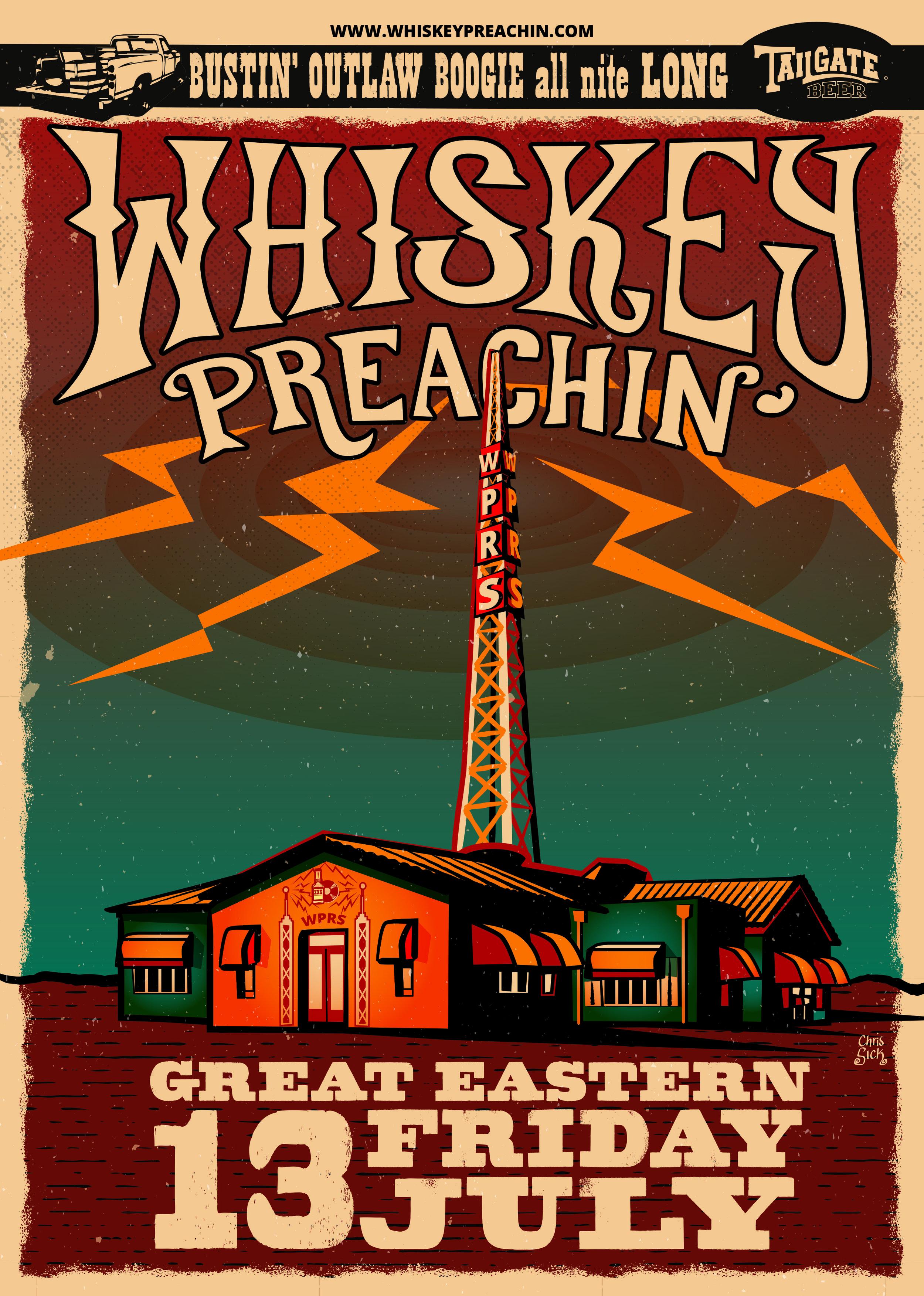 whiskey-preachin-poster-July-18.jpg