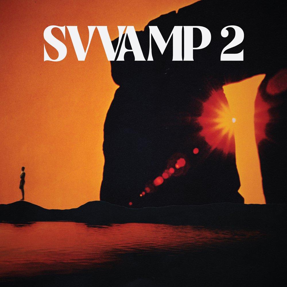 Svvamp 2 Cover.jpg