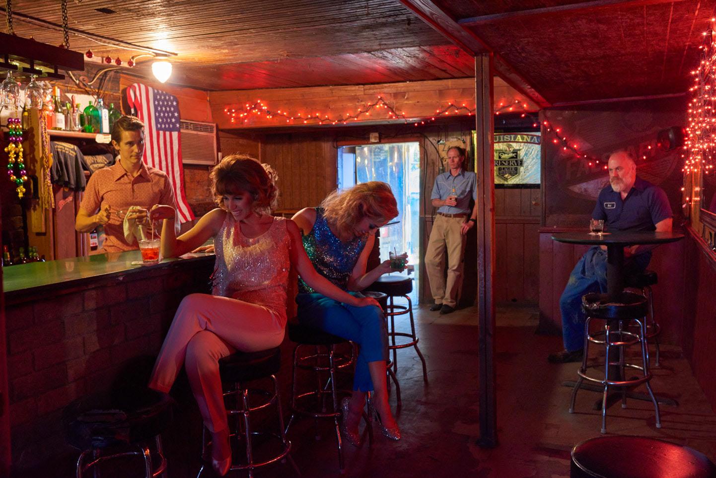 NIGHT-OF-THE-HUNTED -Louisiana-Bar.jpg
