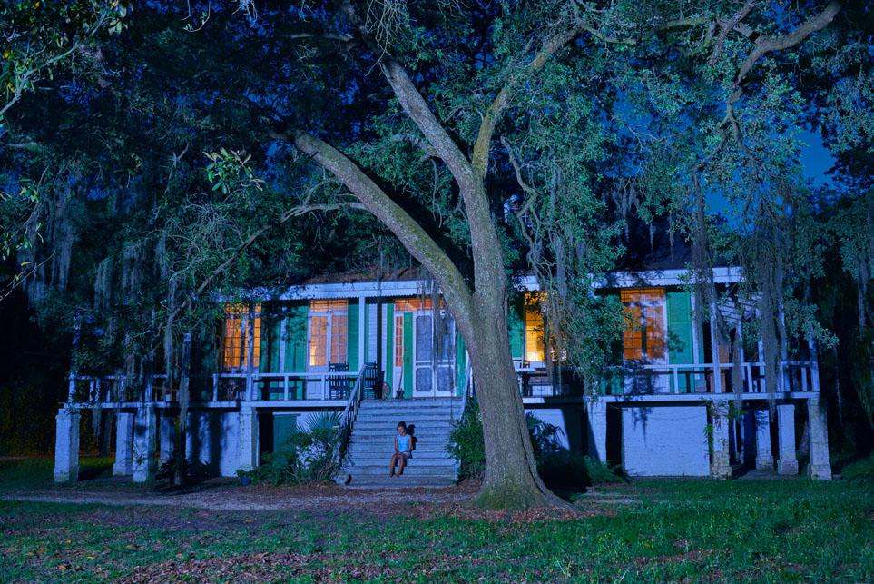 NIGHT-OF-THE-HUNTED-Louisiana-Night.jpg