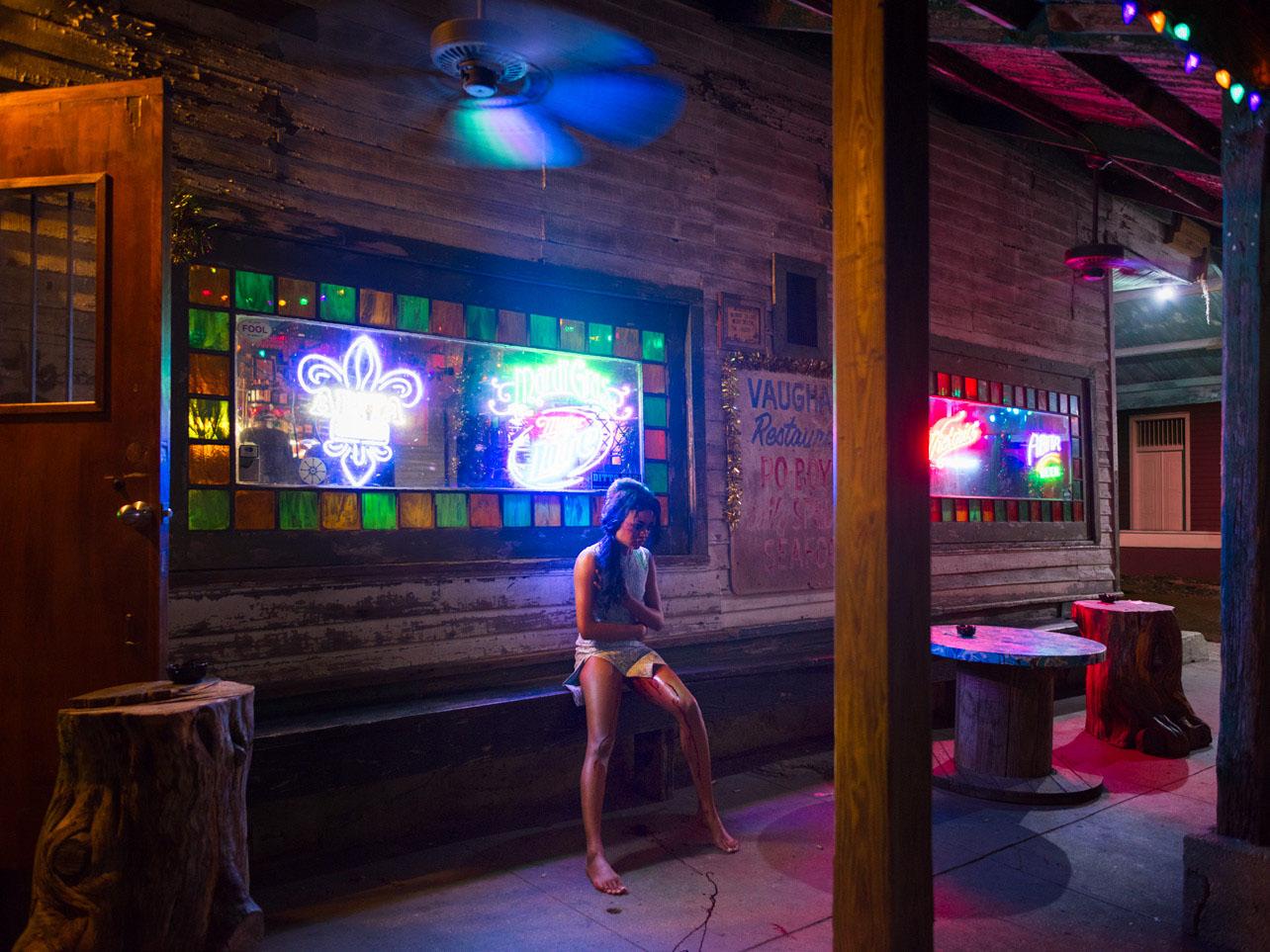 NIGHT-OF-THE-HUNTED-Louisiana-Hot-Nights.jpg