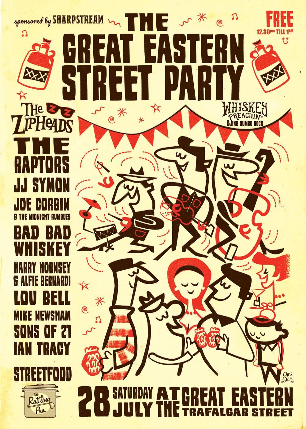GE Street Party 18.jpg