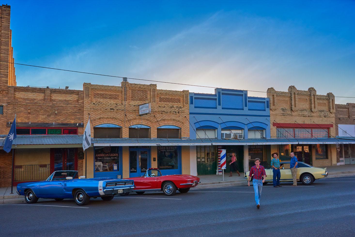 NIGHT-OF-THE-HUNTED-Texas-3.jpg