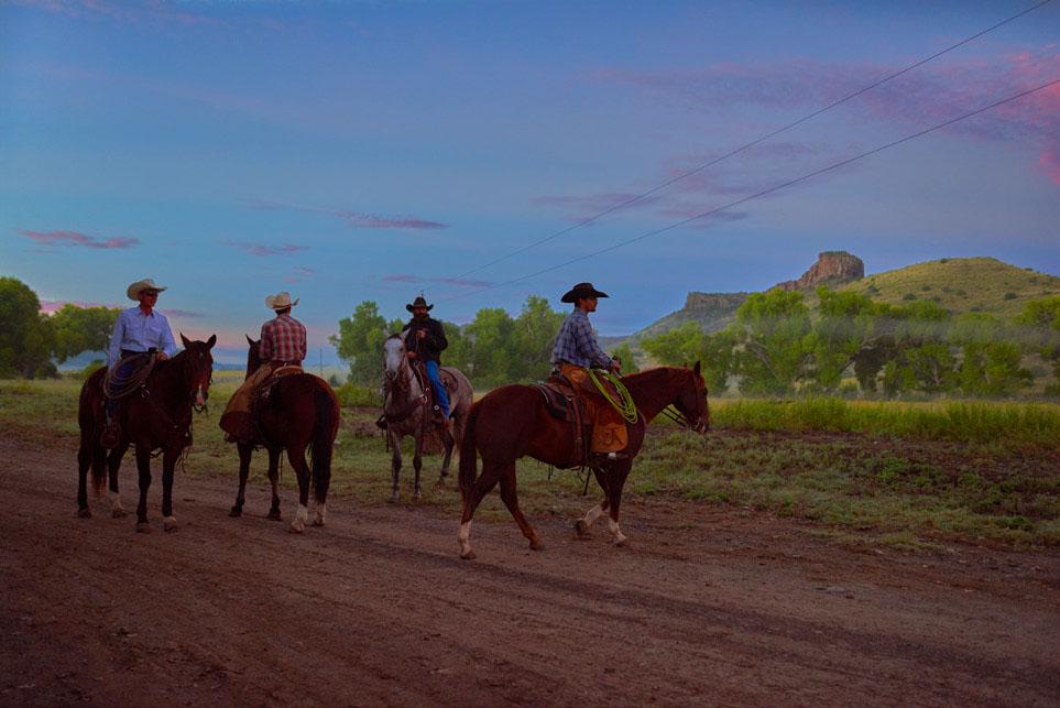 NIGHT-OF-THE-HUNTED-Texas-6.jpg