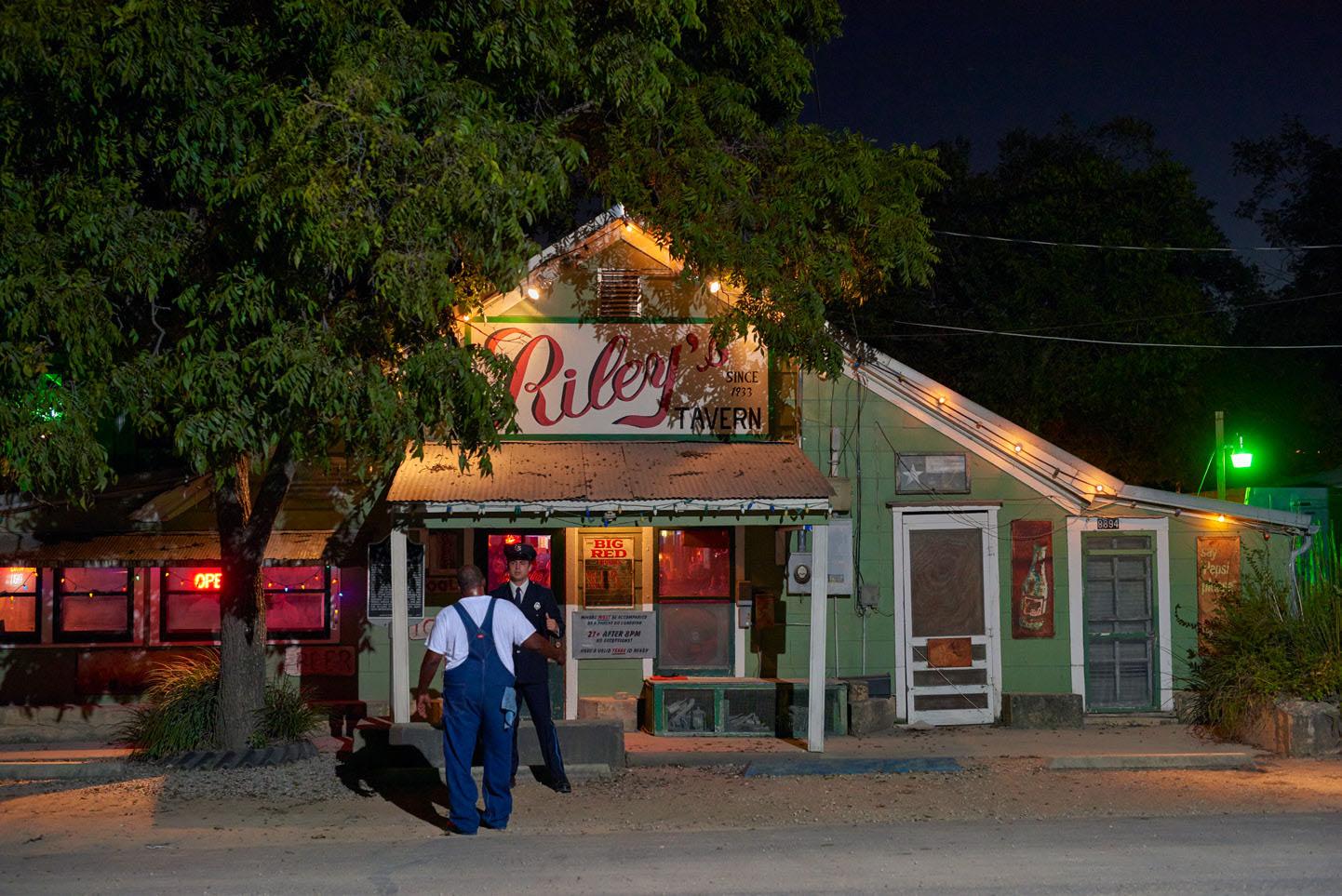 NIGHT-OF-THE-HUNTED-Texas-7.jpg