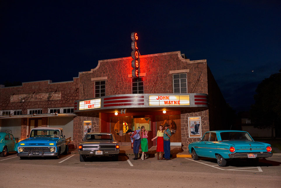 NIGHT-OF-THE-HUNTED-Texas-10.jpg