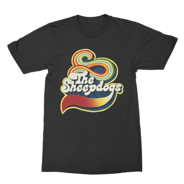 The_Sheepdogs-Tee.png