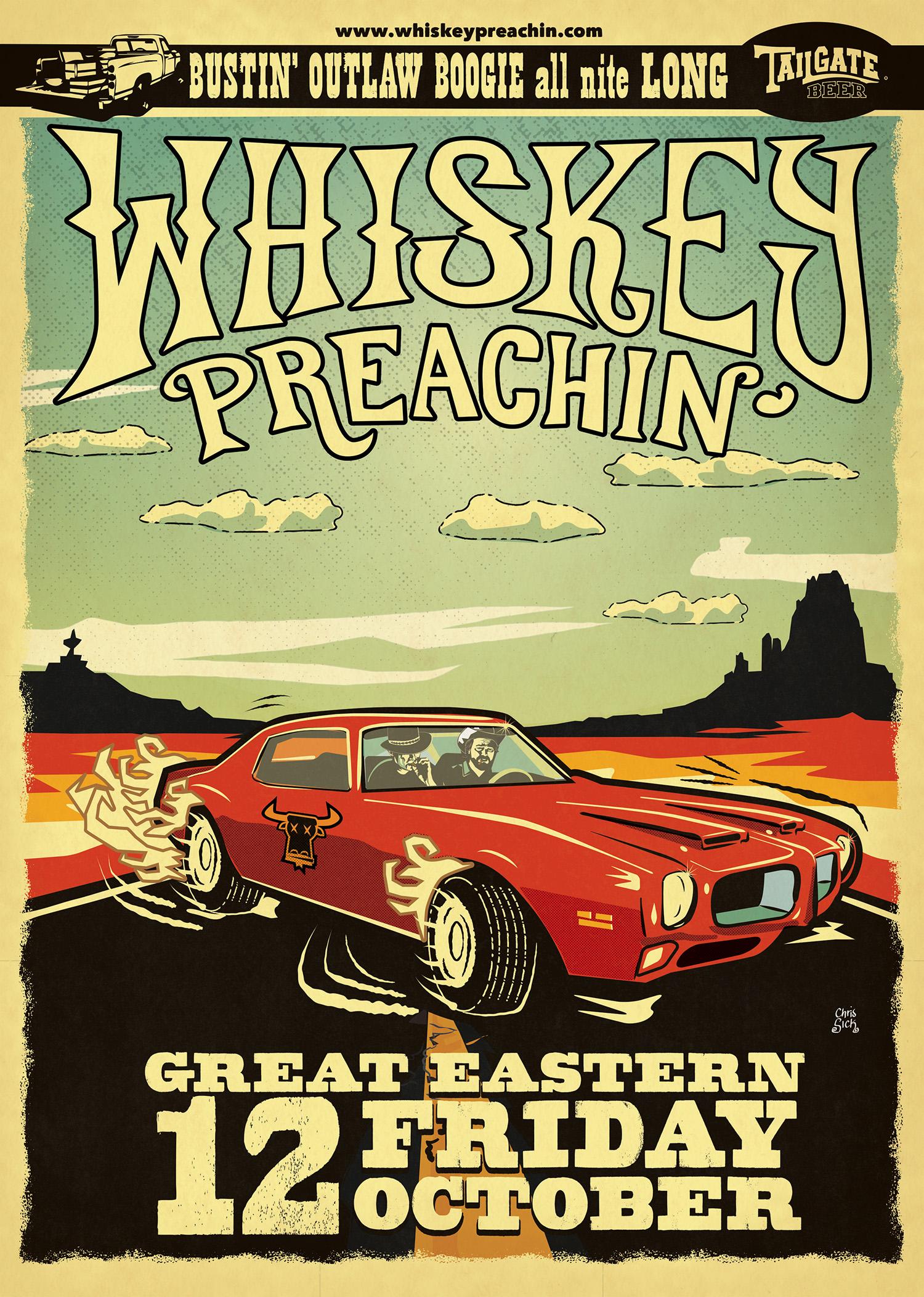 Whiskey-Preachin-October-2018.jpg
