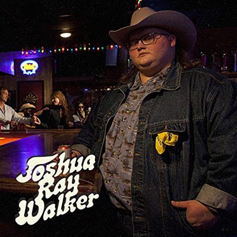 Joshua Ray Walker album cover.jpg