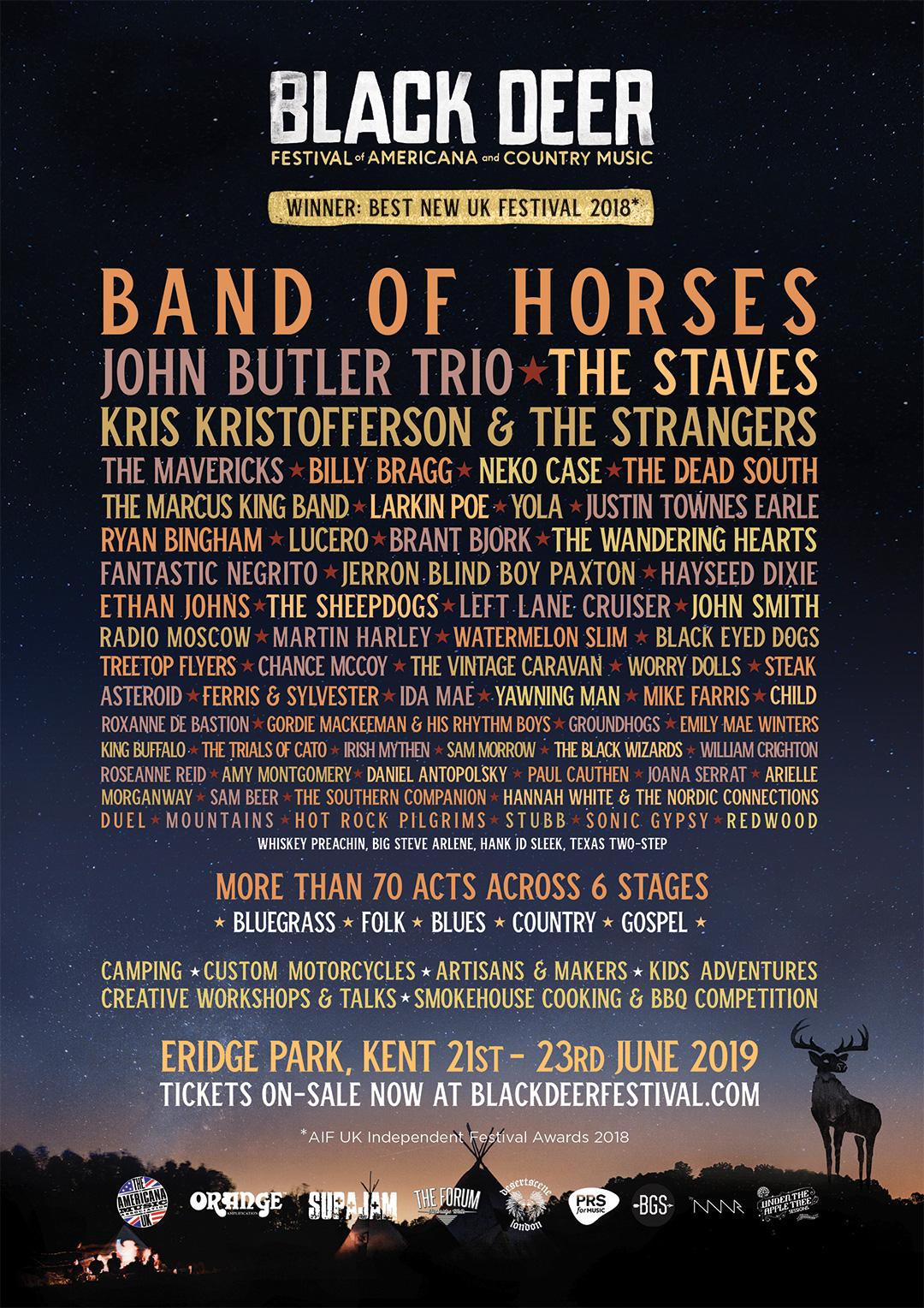Black-Deer-line-up-poster-April.jpg