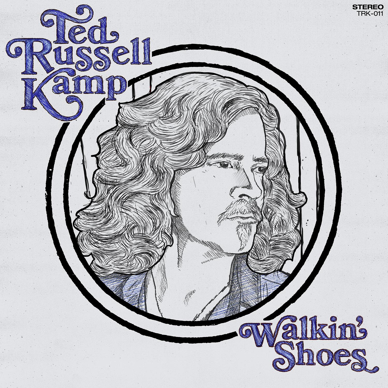tedkamp-walkinshoes-cover5x5.jpg