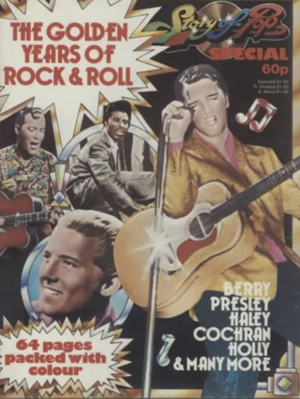The Golden Years of Rock and Roll - Cropped.jpg