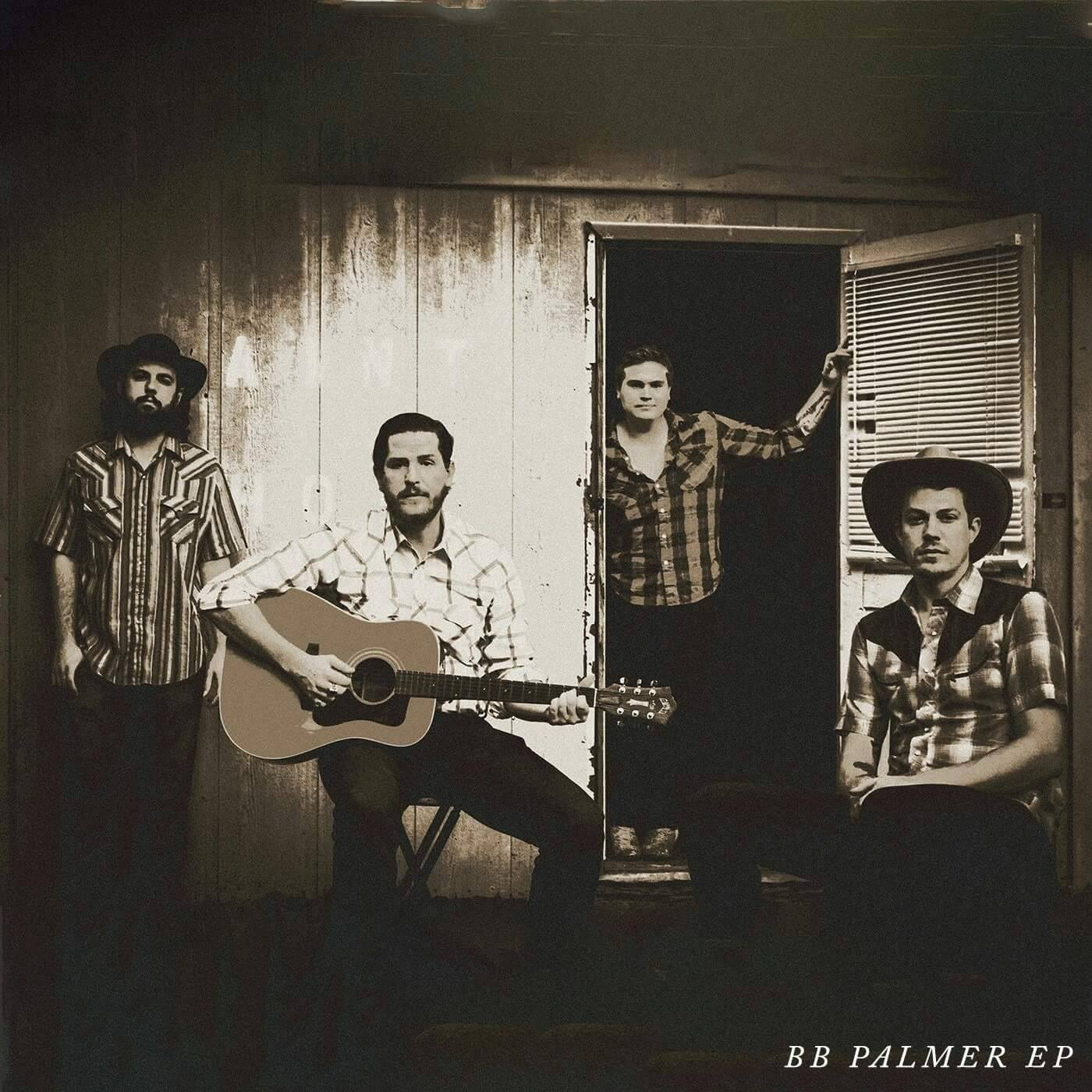 BB Palmer 4.jpg
