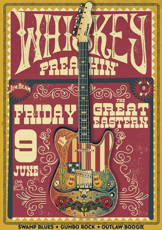 WP+Poaster+June+17.jpg