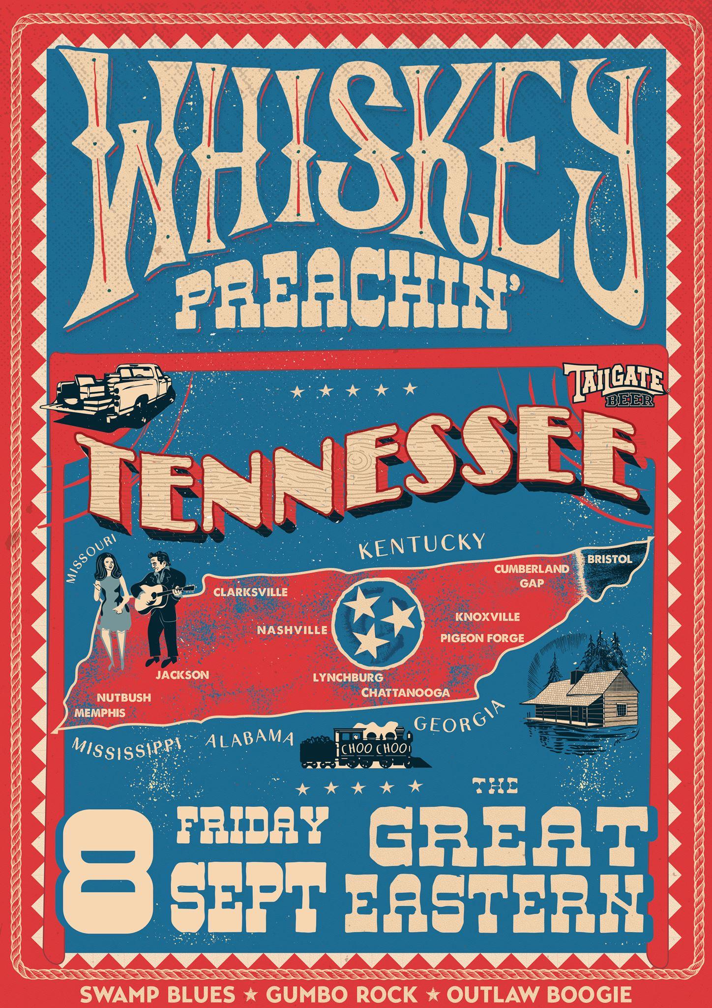 Whiskey+Preachin+-+Tailgate+-+September+17.jpg