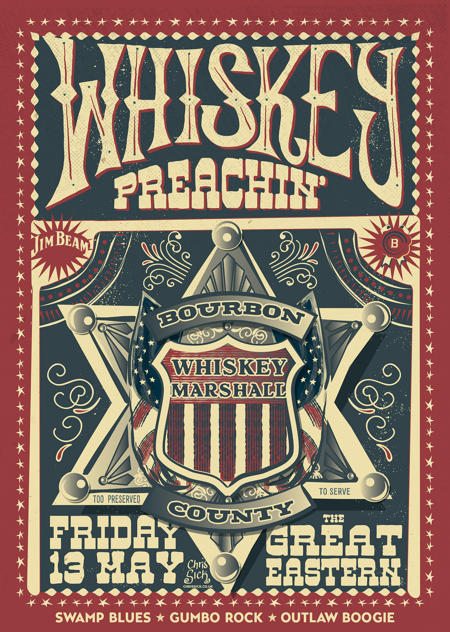 Whiskey+Preachin+Poster+May17.jpg