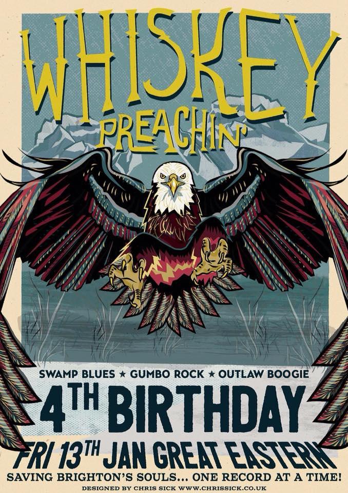 WP+Jan+17+Birthday.jpg