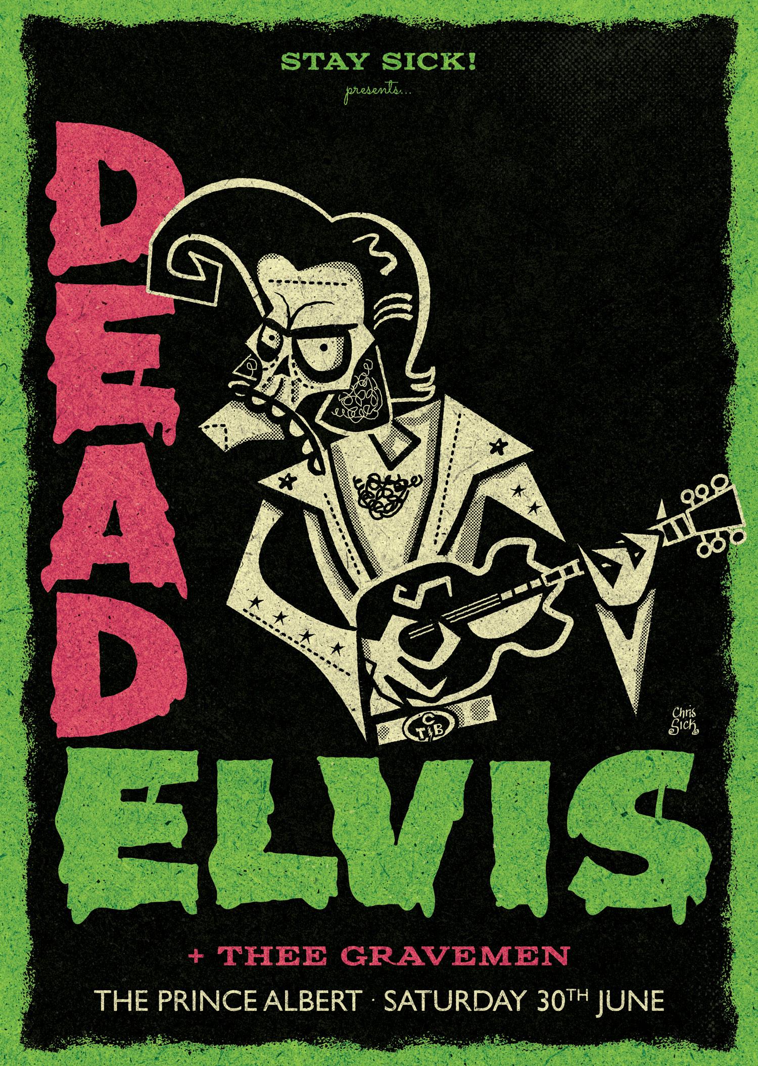 DEAD-ELVIS-2018-toon.jpg