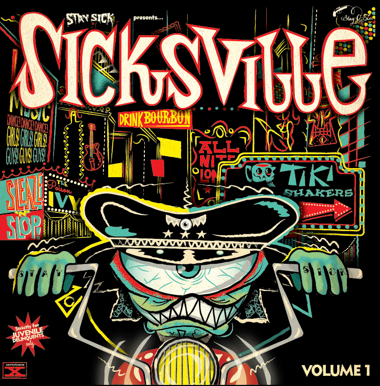 Sicksville-vol1-packshot.jpg