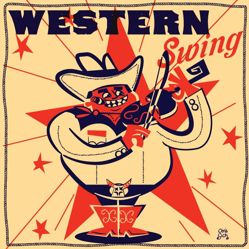Western-Swing.jpg