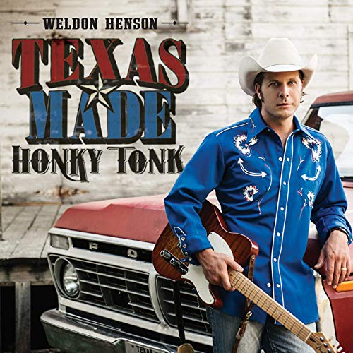 weldon-henson-texas-made-honky-tonk